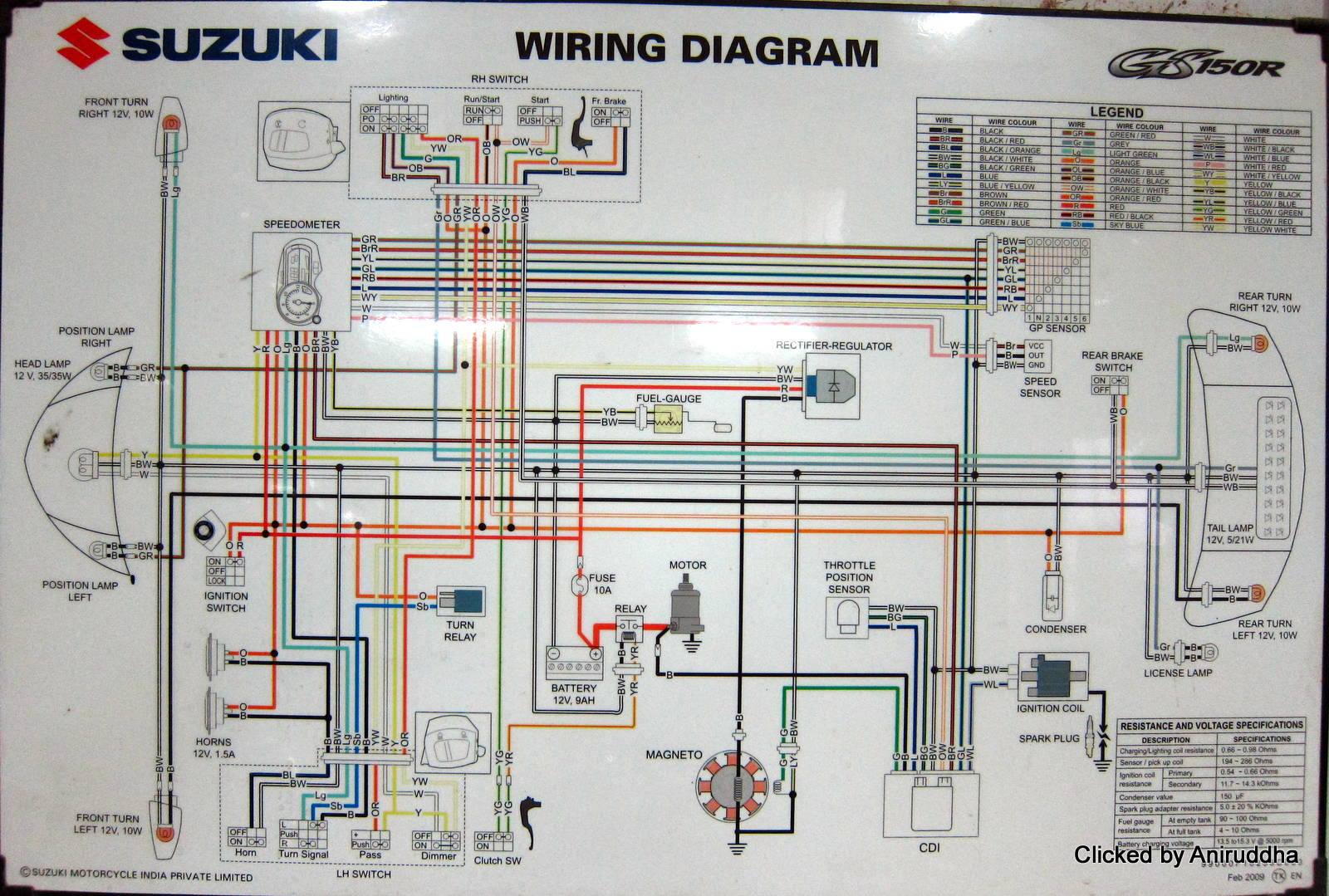 2009 Suzuki Xl7 Wiring Diagram 2005 Silverado Factory Stereo Wiring Bathroom Vents Yenpancane Jeanjaures37 Fr