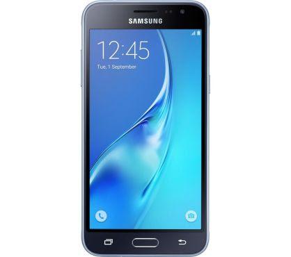 mobile_phone