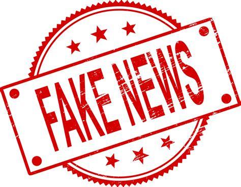 fake news stamp vector png transparent svg onlygfxcom