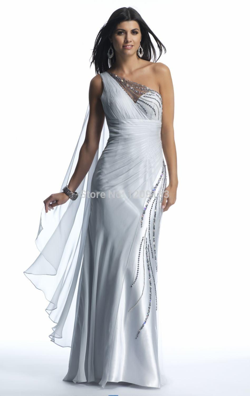 Evening dress shop online usa