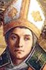 Luis (Ludovico) de Anjou, Santo