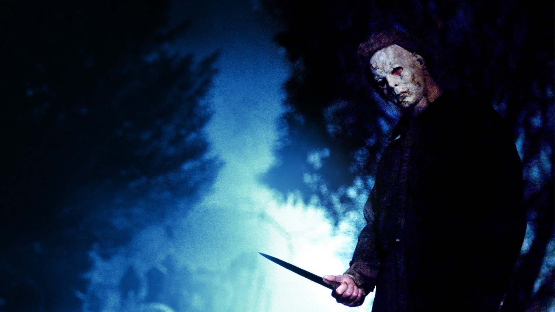 Halloween Michael Myers Wallpapers 75 Images