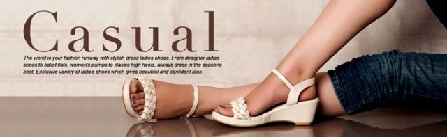 Girls-Womens-Beautiful-Casual-High-Shoes-Eid-Footwear-Collection-2013-by-Metro-Shoes-