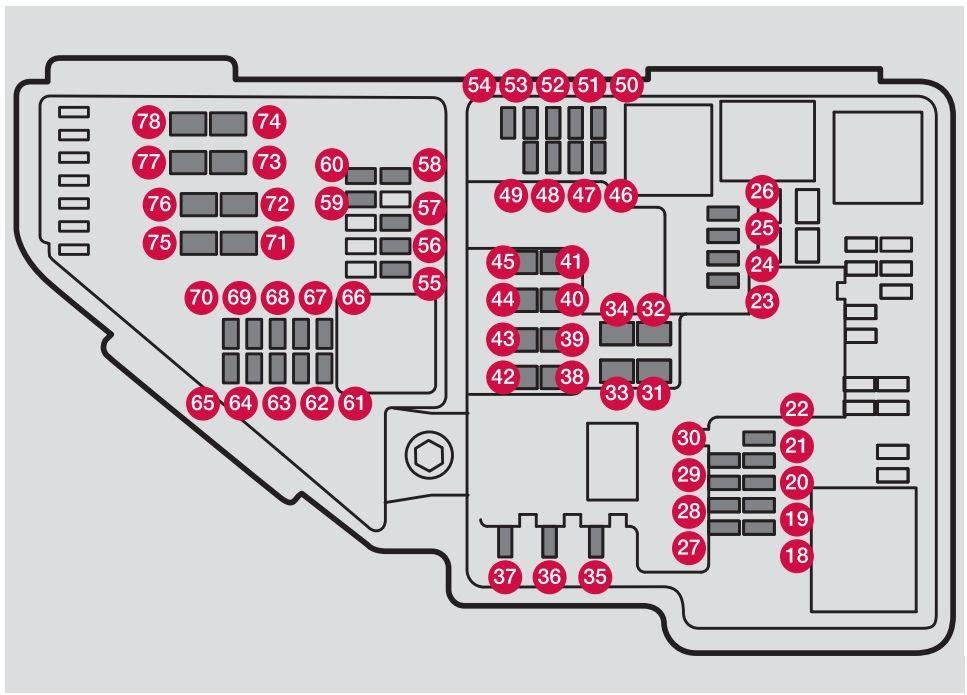 Diagram 2014 Volvo Truck Fuse Box Diagram Full Version Hd Quality Box Diagram Mcgpsych Arcipelagopsicologia It