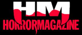 http://www.horrormagazine.it/images/horrormagazine.png
