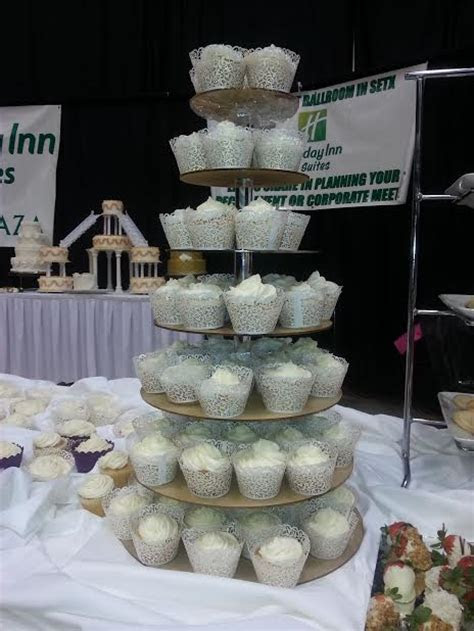 Beaumont Wedding Catering ? Holiday Inn & Suites Beaumont