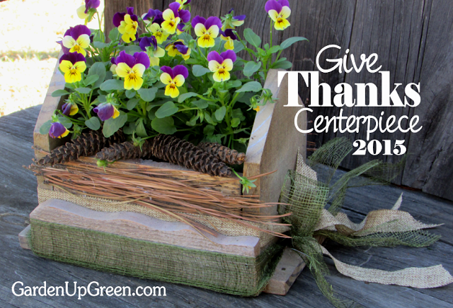 Give-Thanks-Centerpiece-garden-up-green