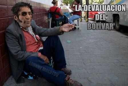 Bolivar_devaluado