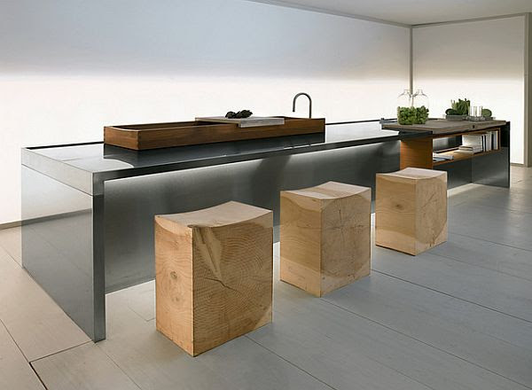 10 Wood Types for Your Interior Design