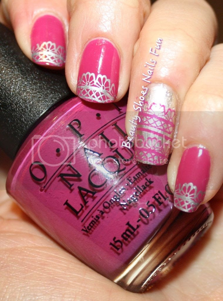 photo OPI NOLA-1_zpsap7b9iik.jpg