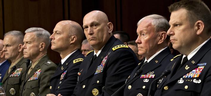 http://cdn.defenseone.com/media/img/upload/2014/05/06/AP785373821256/defense-large.jpg