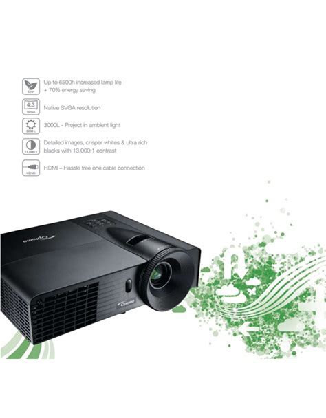 Data Projector Hire   Sydney Projector Hire