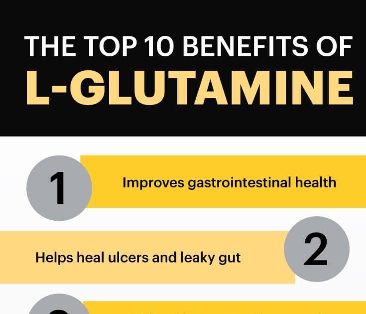 esjafrmobb: weight loss vitamins