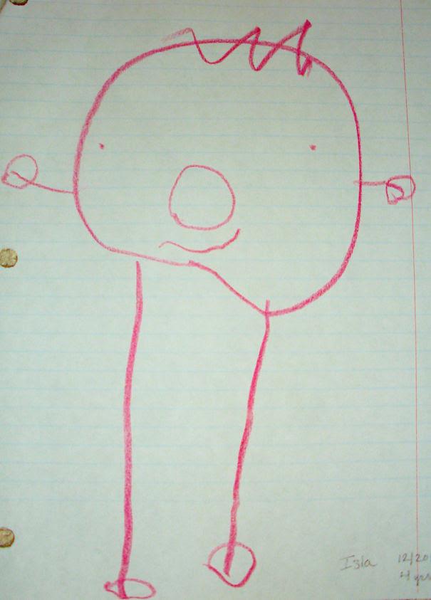 Καλλιτέχνιδα μετατρέπει τις ζωγραφιές παιδιών σε λούτρινα παιχνίδια (26)