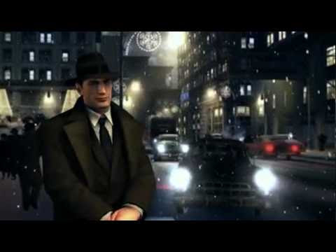 Mafia 2 game highly compressed free download just 387 mb, 100% working , direct, adfree download links