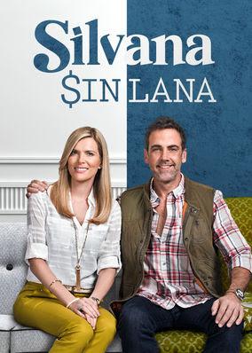 Silvana Sin Lana - Season 1
