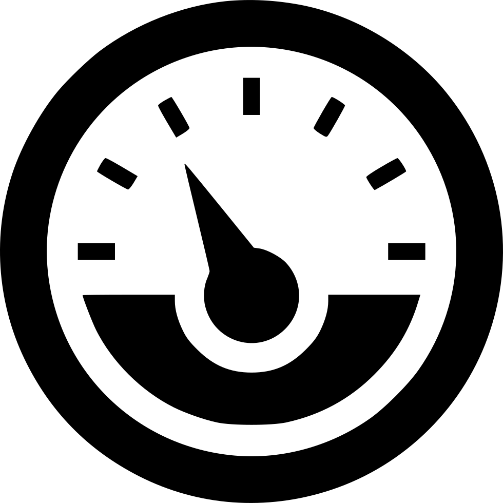 Pressure Svg Png Icon Free Download (#534459 ...