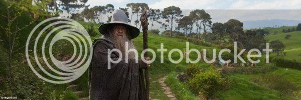 The-Hobbit-Gandalf-Dragonlord-1 photo The-Hobbit-Gandalf-Dragonlord-1-1.jpg