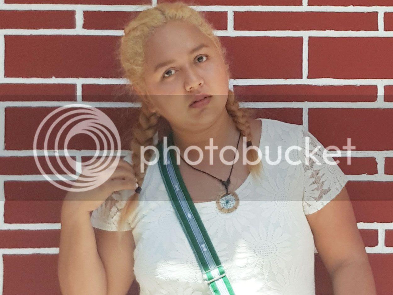 photo top-beauty-blogger-manila-philippines-lovingsunshine-kumiko-temple-of-leah-cebu-white-dress-4_zpswda3dzp7.jpg