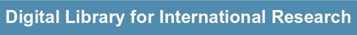 http://www.dlir.org/templates/dlir/images/dlir_logo2.png