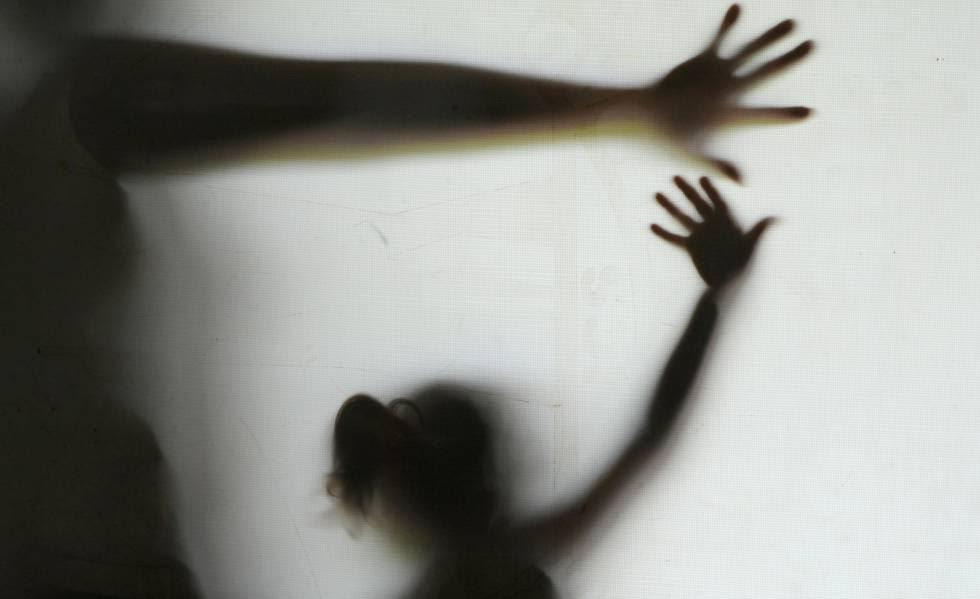 La violencia de género en Latinoamérica.
