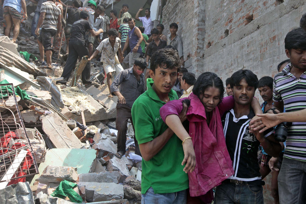 bangladesh_building_collapse_21.jpg