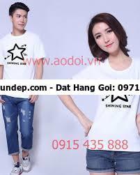 shop ao doi tai binh duong