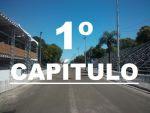 http://www.sambasul.com/teste/jupgrade/images/stories/0002016-Uruguaiana/ComissaoCarnaval/1%20capitulo.jpg