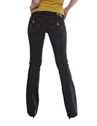 True Religion Clothing - ladies are your jeans for you
