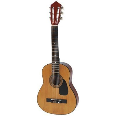 discount classical acoustic guitar sale bestsellers good cheap promotions shopping shipping bests. Black Bedroom Furniture Sets. Home Design Ideas
