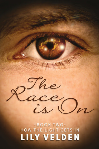 The Race Is On (How the Light Gets In, #2)