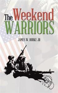 The Weekend Warriors