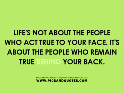 Fact Life Quote Truth Typography Image 348235 On Favimcom