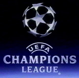 Live Stream Fußball Champions League Free
