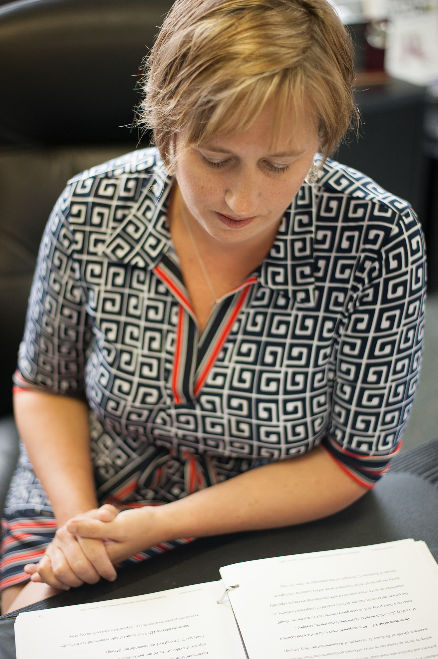 When Your Child Struggles With Mental Illness You Have To Wait Weeks For Mental Health Services In Pennsylvania Here S Why Publicsource News For A Better Pittsburgh