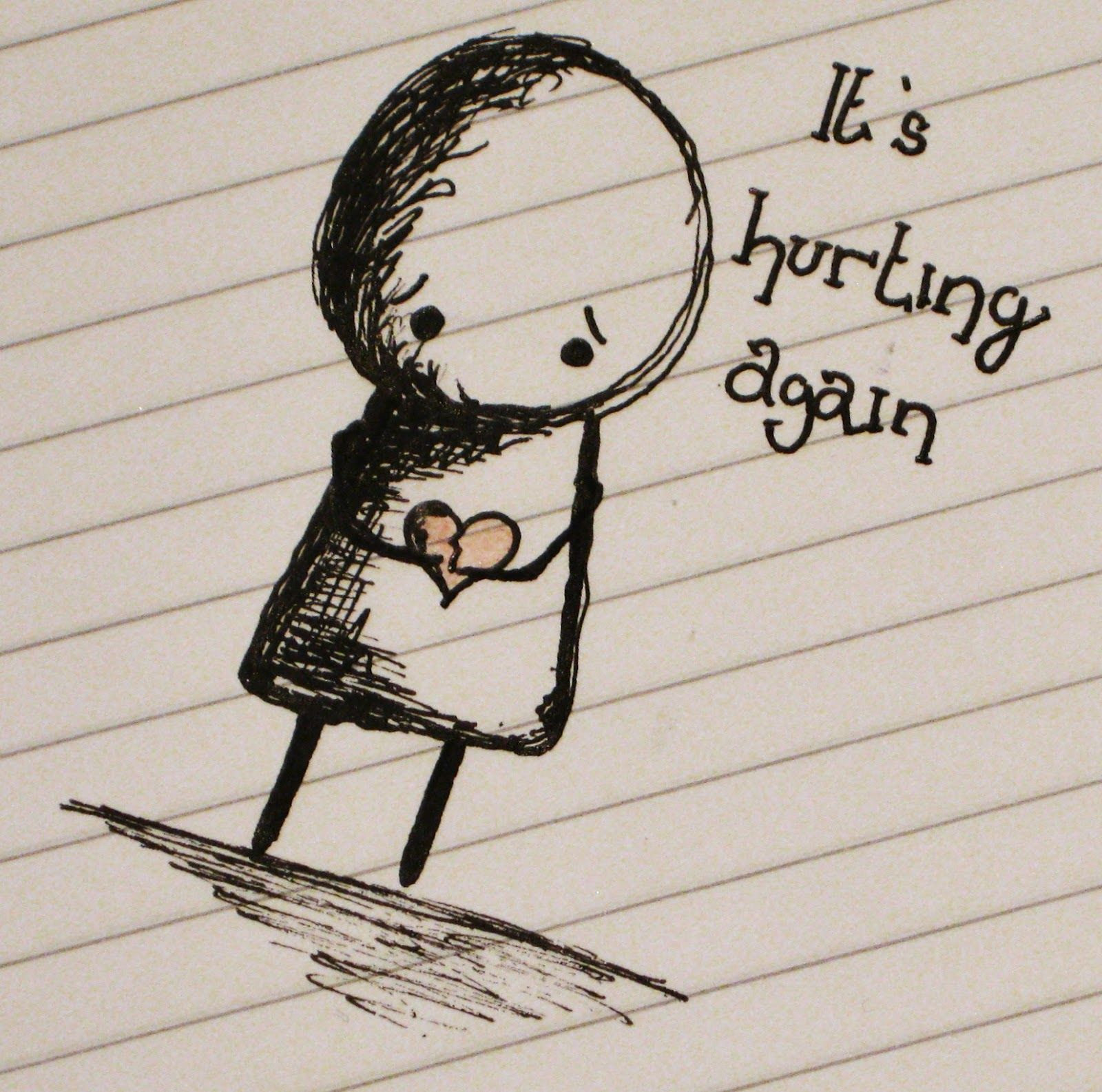 Hurt Wallpapers Free Love Wallpapers For Mobile Cell Phone