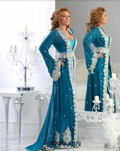 Plus size evening dresses dubai