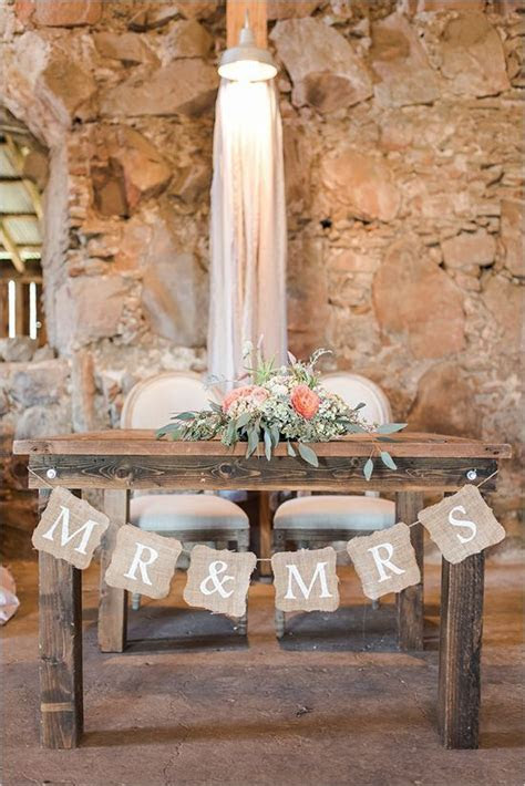 Best 25  Wedding signing table ideas on Pinterest