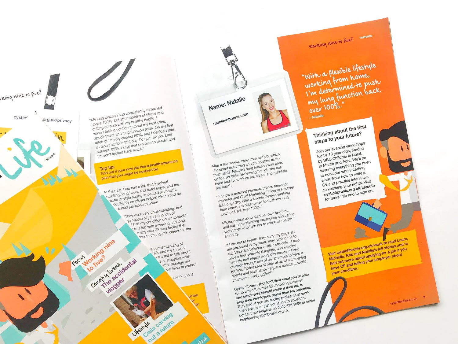 How We Improved Our Graphic Design Jobs In One Weekmonth Day