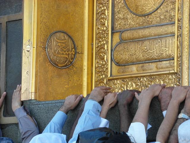 Makkah-1434-Arafat-Day-new-Kiswa1