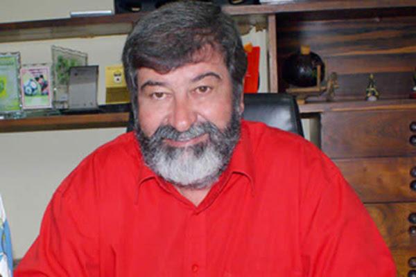 Rogério Bianchini