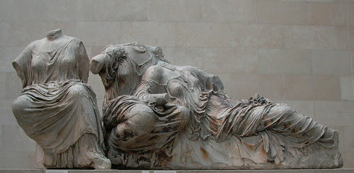 elgin marbles right
