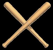 Download Printable Baseball Diamond - ClipArt Best