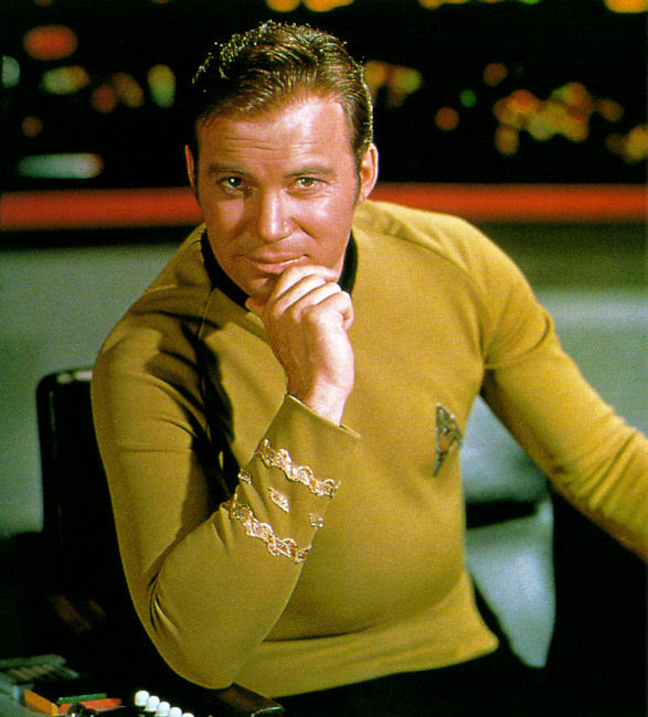 http://sarahdobbs.files.wordpress.com/2009/08/captain-kirk2.jpg