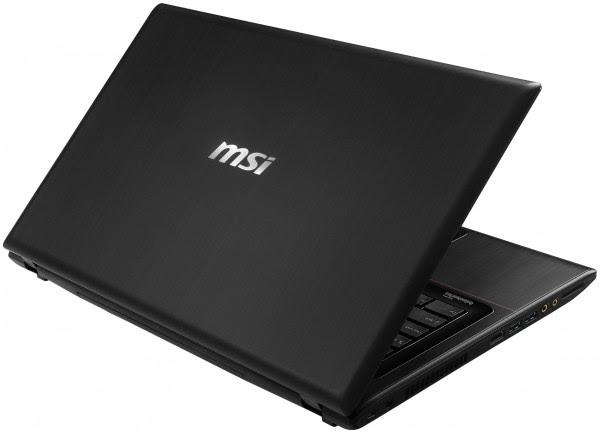 MSI GP70 (1)