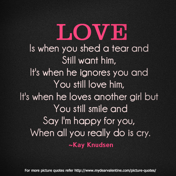Quotes About I Like Him 408 Quotes