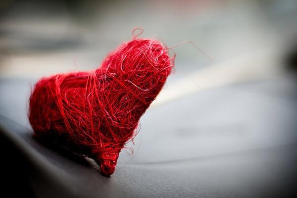 50 Frases De Amor Para Dedicar En San Valentin