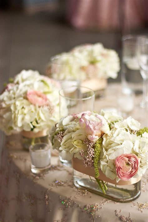 Image detail for  Sacramento Wedding Florist   Sacramento