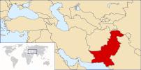 * (en) World Map