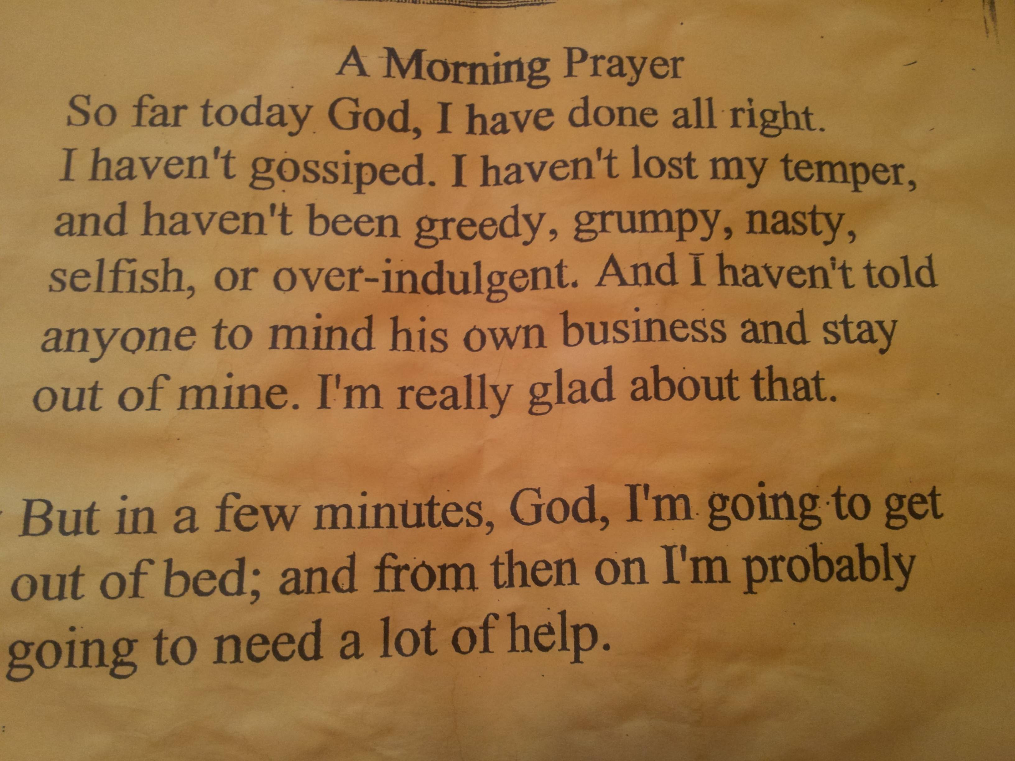 God Help Me Funny Pictures Quotes Pics Photos Images Videos
